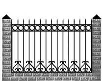 Палисадник (75)
